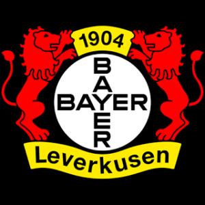 Bayer-Leverkusen-logo-URL-512x512-300x300