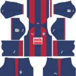 dream league soccer kits 2019 barcelona kits real madrid kits