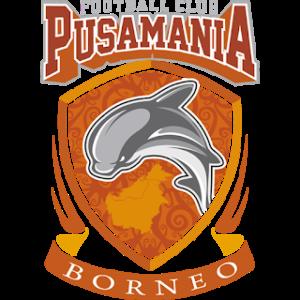 Borneo FC Logo