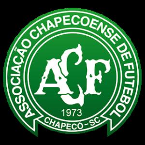 Chapecoense Logo