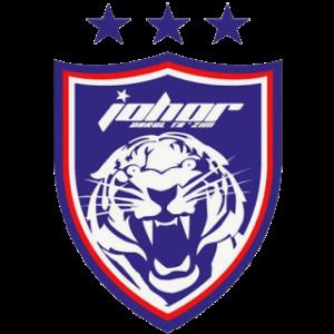 Johor Darul Takzim Logo
