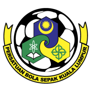 Kuala Lumpur FA Logo