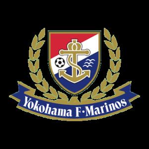Yokohama F. Marinos Logo