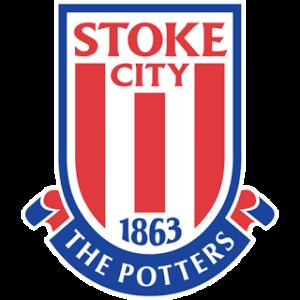 Stoke City FC Logo: