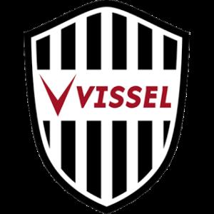 Vissel Kobe Logo