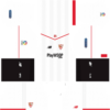 Sevilla FC Kits 2017/2018 Dream League Soccer
