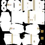 Real Madrid Kits 2020 Dream League Soccer