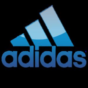 Adidas Dream League Soccer Logos