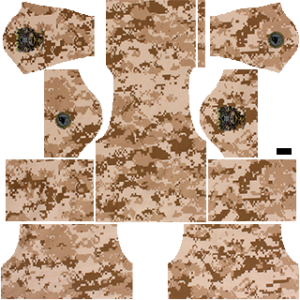 Army Kits 2019 Dream League Soccer