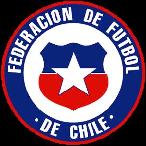 Chile Copa America Logo