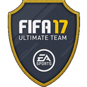 Ea Sports Fifa 19 Dream League Soccer Logo