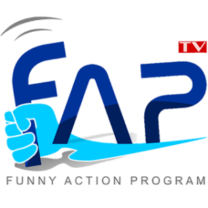 Fap Tv Dream League Soccer Logos