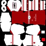 Arsenal Kits 2020 Dream League Soccer