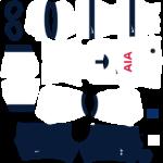Tottenham Hotspur Kits 2020 Dream League Soccer