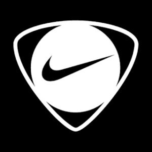 Nike Dream League Soccer Logos