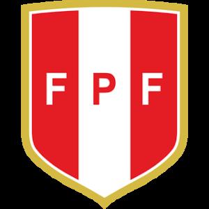 Peru Copa America Logo