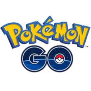 Pokemon Go Dream League Soccer Logos