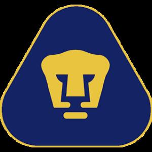 Pumas UNAM Logo
