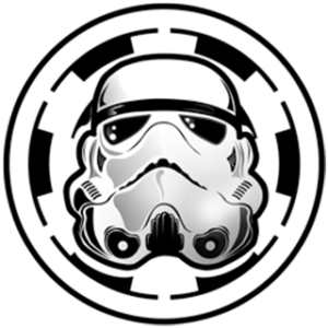 Star Wars Dream League Soccer Logos