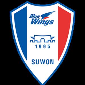 Suwon Bluewings Logo