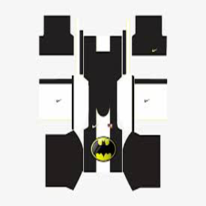 Batman Kit