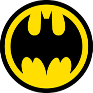 Batman Dream League Soccer Logos
