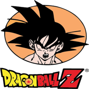 Dragon Ball Z Dream League Soccer Logos