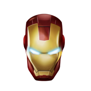 Iron Man Dream League Soccer Logos
