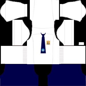 School Uniform Kit