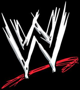 WWE Dream League Soccer Logos