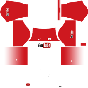 Youtube DLS Kit 2019