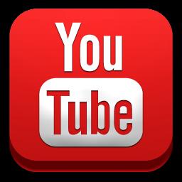 Youtube DLS Logo