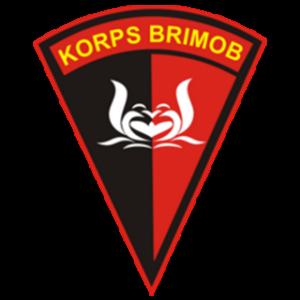 Army Dream League Soccer Logos