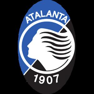 Atalanta B.C. Logo