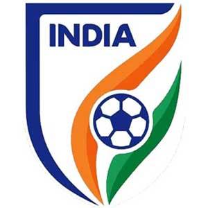 Indian Army Dream League Soccer Logos