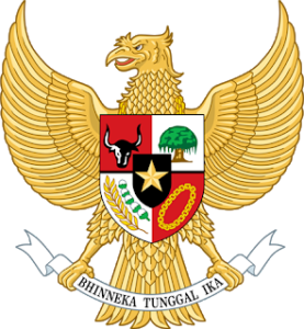 Indonesian Army Dream League Soccer Logos