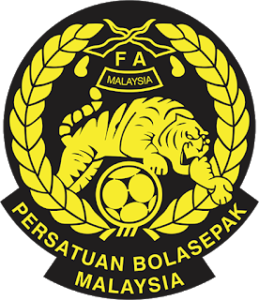 Malaysian Army Dream League Soccer Logos