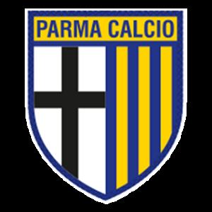 Parma Calcio 1913 Logo