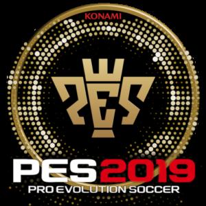 Pes Dream League Soccer Logos