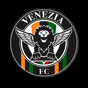 Venezia F.C. Logo