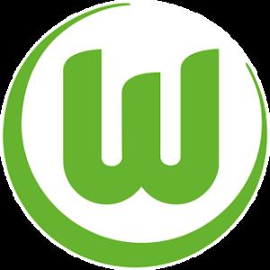 VfL Wolfsburg Logo