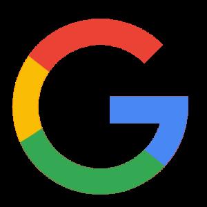 Google Dream League Soccer Logos
