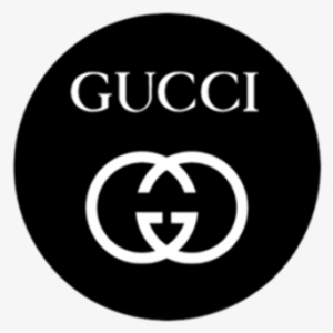 Gucci Dream League Soccer Logos