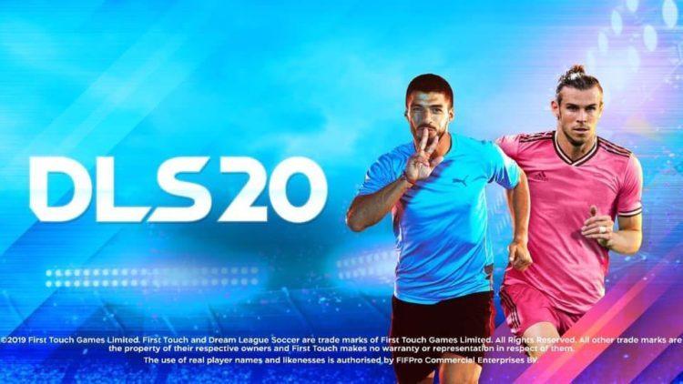 dream league soccer kits 2020