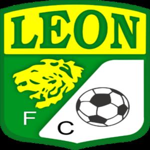Club León Logo