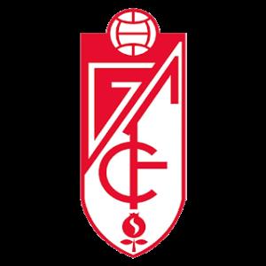 Granada CF Logo