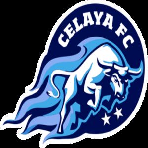 Celaya FC Logo