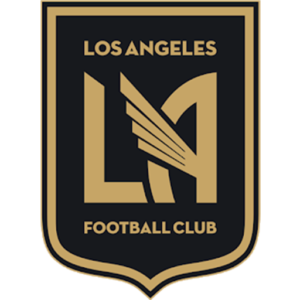LAFC Logo