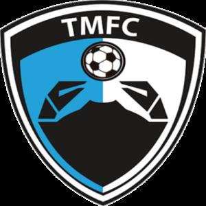 Tampico Madero FC Logo