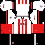 Sheffield United FC DLS Kits